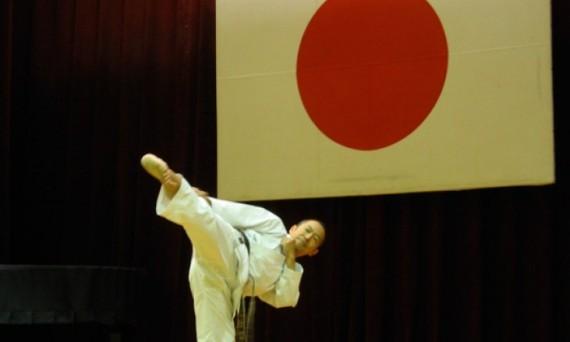 printecton-Shotokan-Sankukai-036