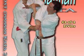 Seminar with Sensei Elmar Schmeisser, October 20, 1-3pm